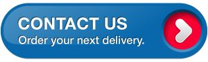 Contact Us - Order your next delivery.