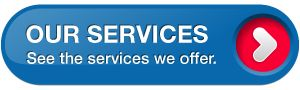 Our Services - See the services we offer.